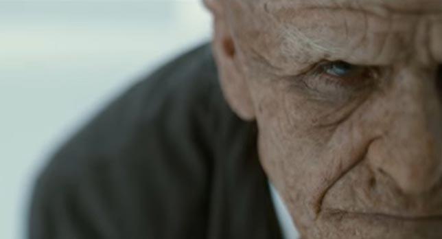 Mr. Nobody - Bilim Kurgu Film Tavsiye - Bilim Kurgu Film Öneri