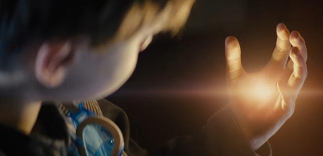 Midnight Special - kaliteli bilim kurgu filmleri
