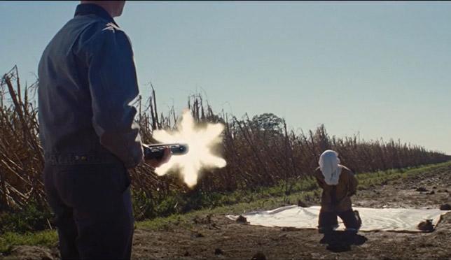 En iyi bilim kurgu aksiyon filmleri - Looper